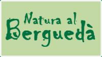 Natura al Berguedà.